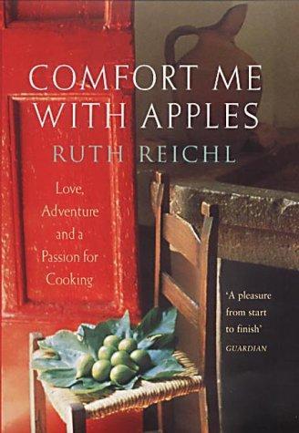Download Comfort Me with Apples