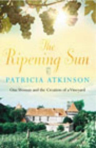 Download The Ripening Sun