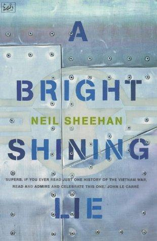 Download Bright, Shining Lie