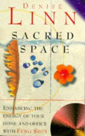 Download Sacred Space