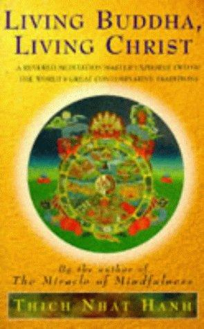 Download Living Buddha, Living Christ