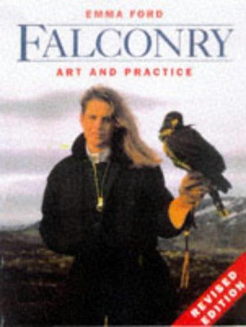 Download Falconry