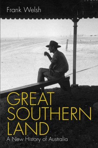 Download Great Southern Land