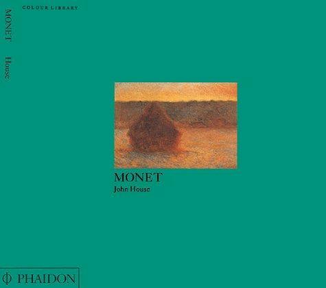 Download Monet