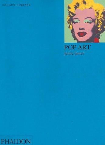 Download Pop Art