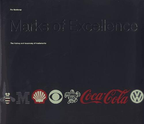 Download Marks of excellence