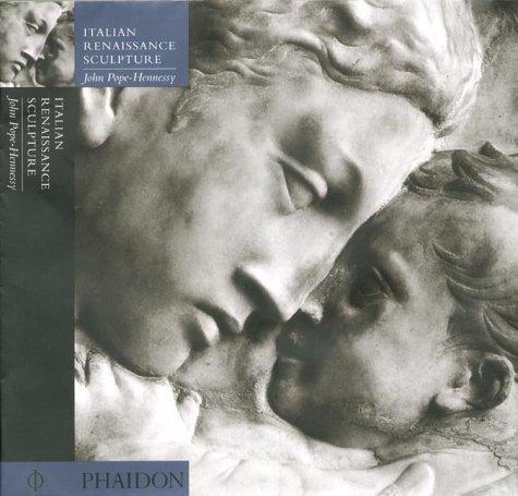 Download Italian Renaissance sculpture