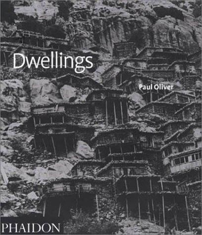 Download Dwellings