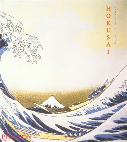 Download Hokusai