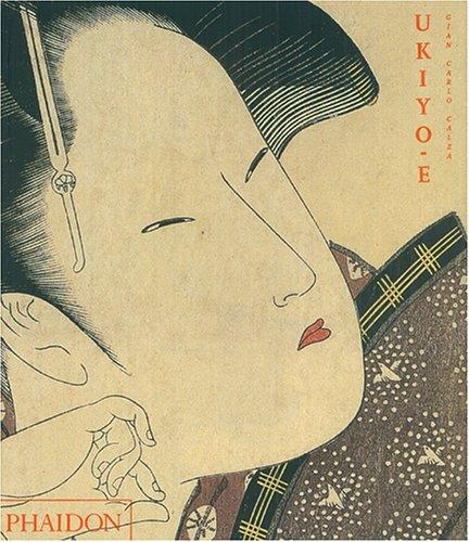 Image for Ukiyo-e