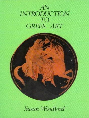 Download An Introduction to Greek Art