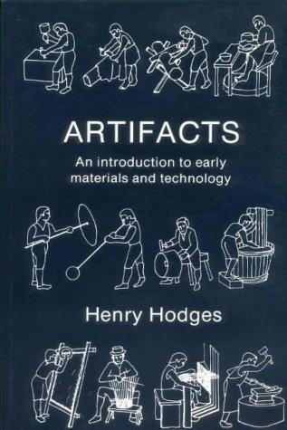 Download Artifacts