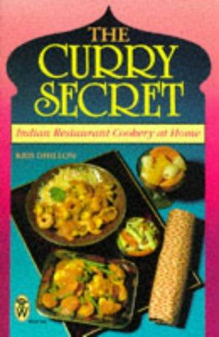 Download The Curry Secret