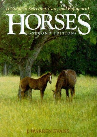 Download Horses