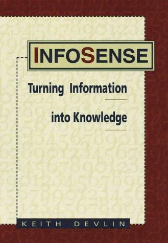 Download Infosense
