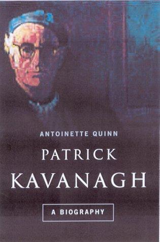 Download Patrick Kavanagh