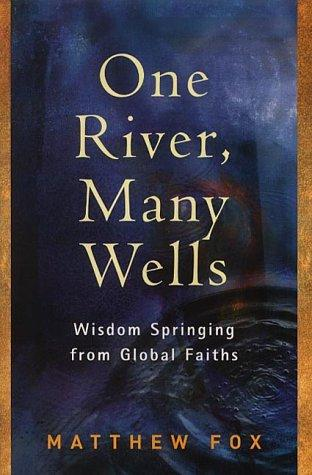 Download One River, Many Wells