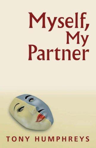 Download Myself, My Partner
