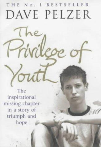 Download The Privilege of Youth