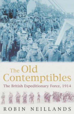 Download Old Contemptibles
