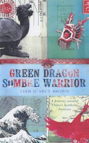 Green Dragon, Sombre Warrior