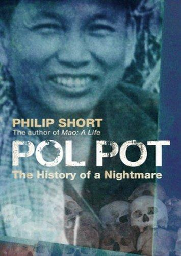 Download Pol Pot