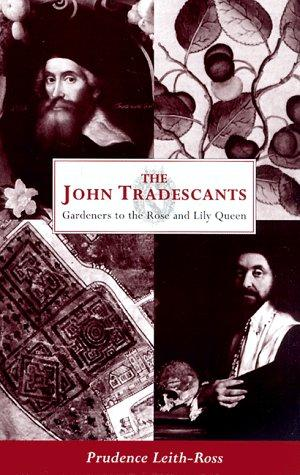 Download The John Tradescants