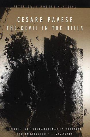 The devil in the hills