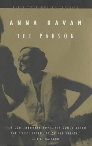 The parson (2001)