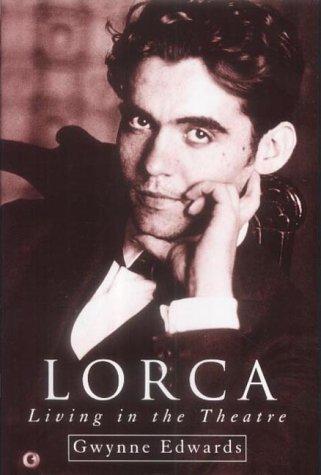 Download Lorca