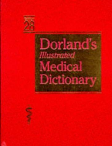 Download Dorland's Illustrated Medical Dictionary