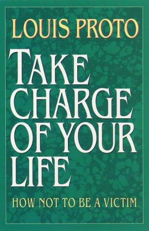 Download Take Charge of Your Life
