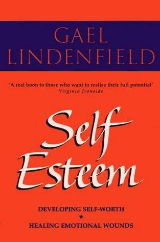 Download Self Esteem