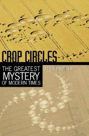 Download Crop Circles