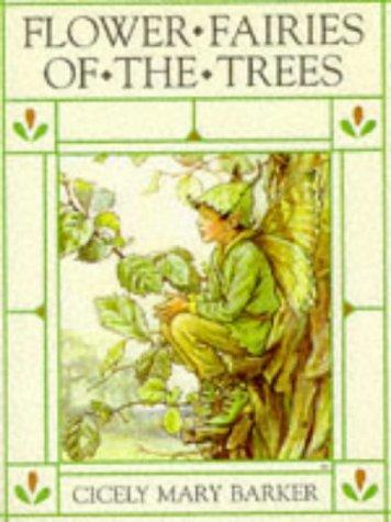 Download Flower Fairies of the Trees (Flower Fairies)