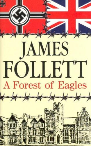 Download Forest of Eagles