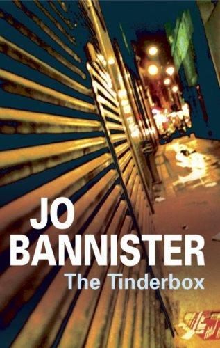 Download Tinderbox