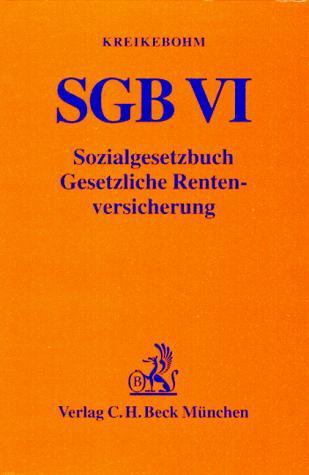 Download Sozialgesetzbuch.