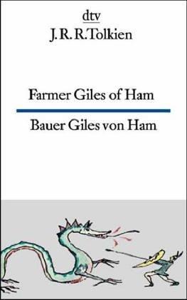 Farmer Giles of Ham =