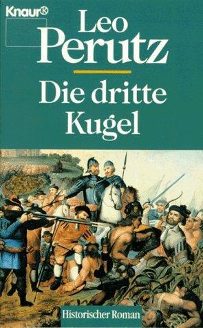 Download Die Dritte Kugel
