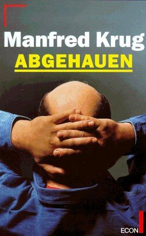 Download Abgehauen