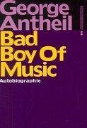 Bad Boy of Music.