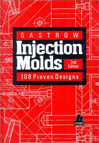 Download Injection molds