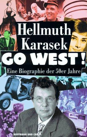 Download Go West!