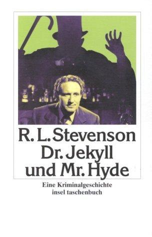 Download Dr. Jekyll und Mr. Hyde