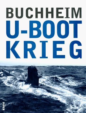 Download U-Boot-Krieg