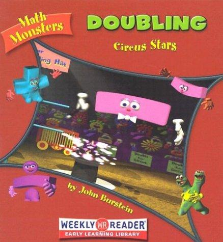 Download Doubling