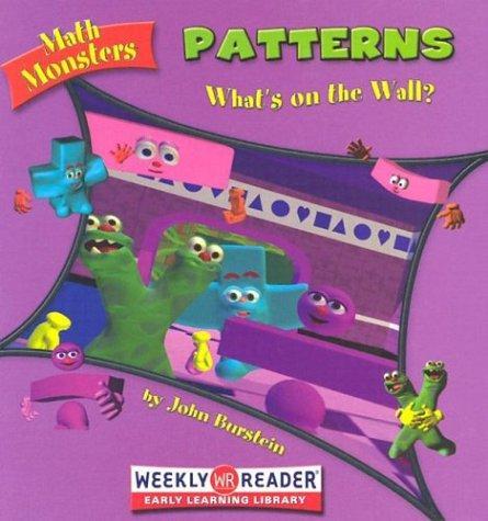 Download Patterns