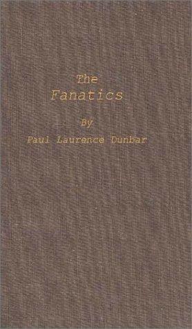 The fanatics.