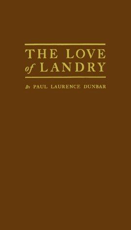 Download The love of Landry.